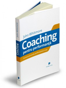 cover_coaching2