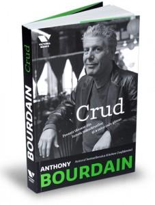 bourdain2_crud