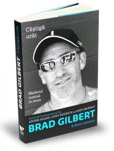brad-gilbert