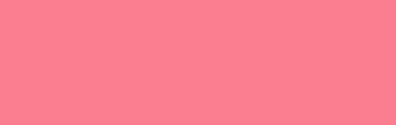 carton pink