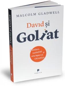 davidgoliat