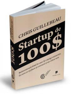 100_-startup