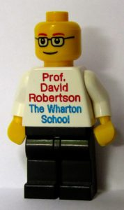 2011-Robertson-business-card