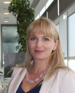 Andreea Mihnea_HR Director_EYRomania