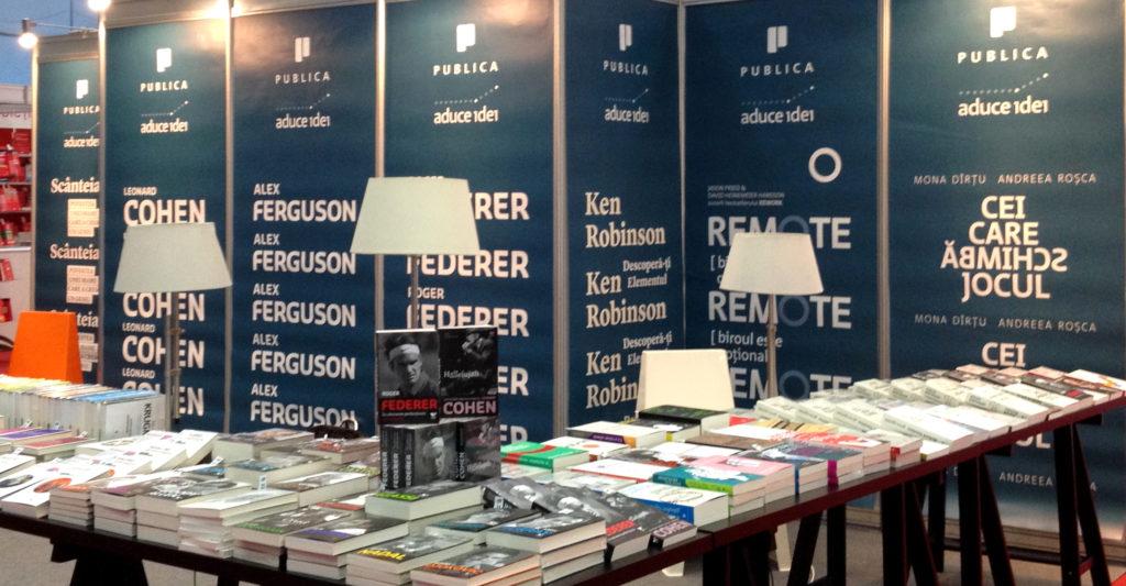 bookfest2014