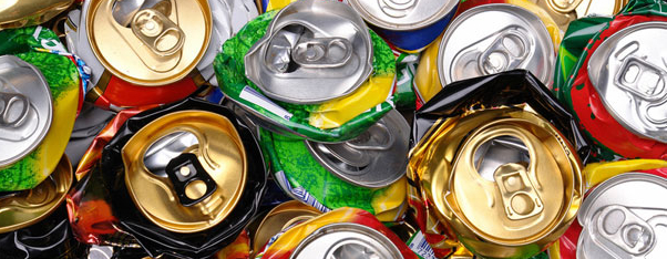 raw-materials_beverage-cans