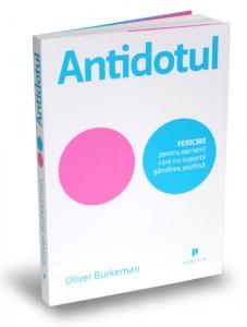 antidotul