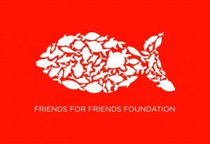logo_ffff