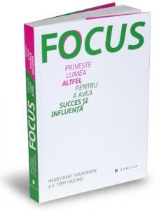 focus_heidigranthalvorson_toryhiggins_editurapublica_