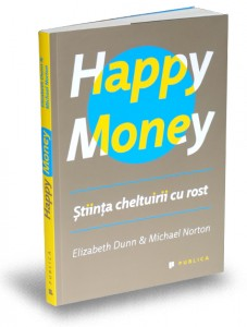 happy money_editura publica