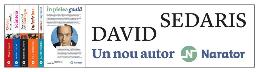 Sedaris-lansare-banner