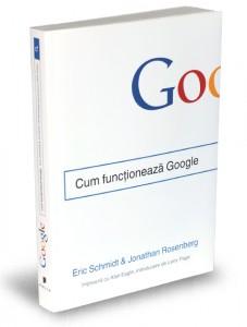 cumfunctioneazagoogle_editurapublica