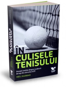 in-culisele-tenisului_editurapublica