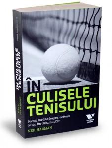 in-culisele-tenisului_editurapublica