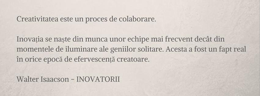 inovatorii_isaacson