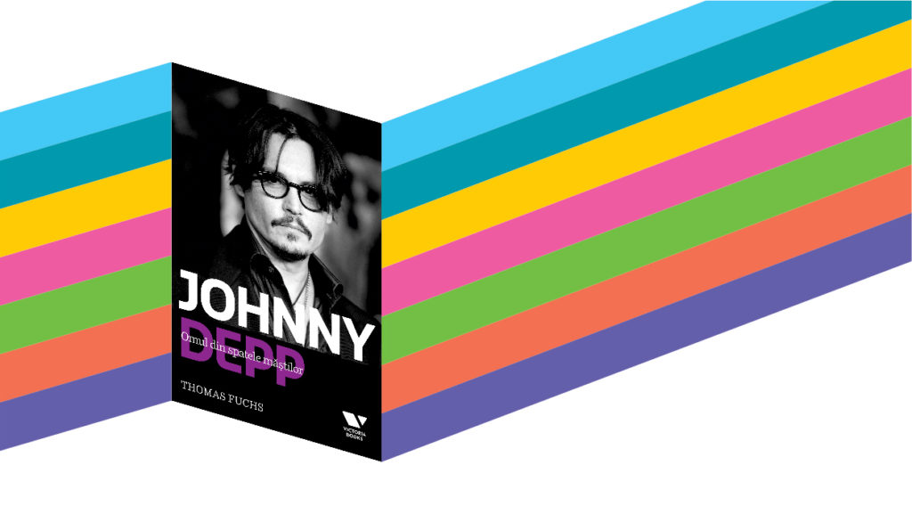 johnny depp_victoria books_publica