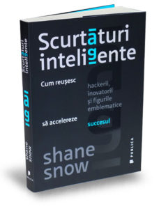scurtaturi-inteligente-shane-snow