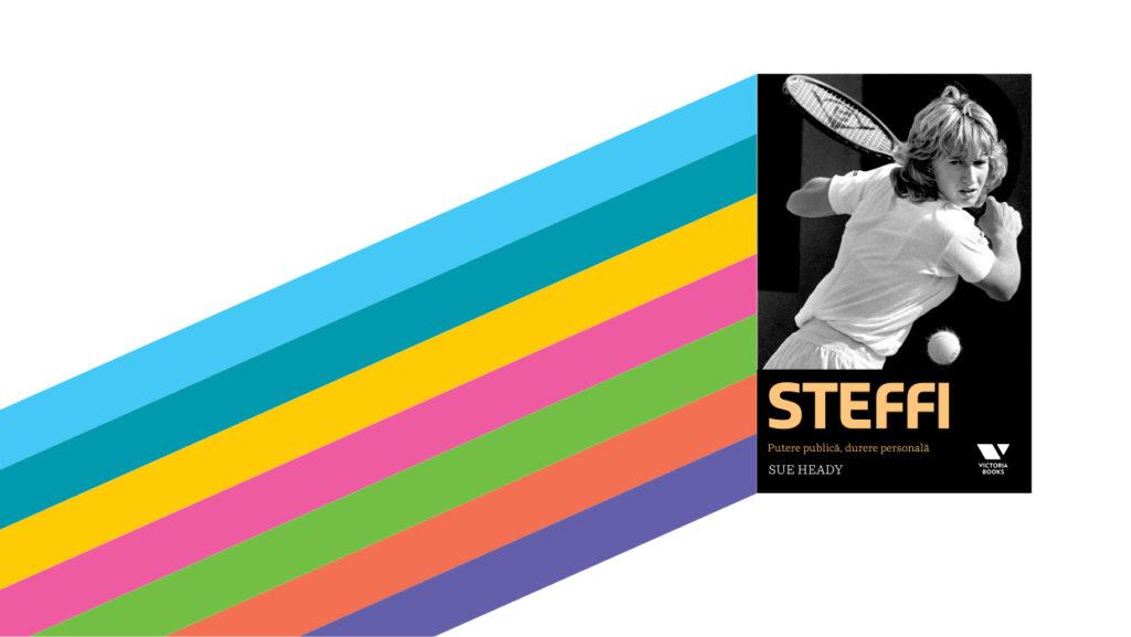 steffi graf_victoria books_publica