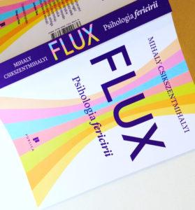 flux_csikszentmihalyi_publica