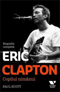 Clapton_VictoriaBooks_Publica