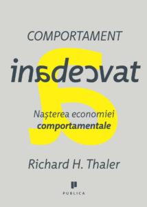 Comportament inadecvat_Publica