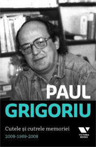 Paul Grigoriu_VictoriaBooks_Publica