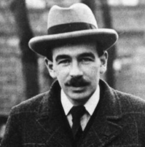 Keynes_Picture.