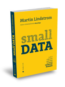 small-data-cover