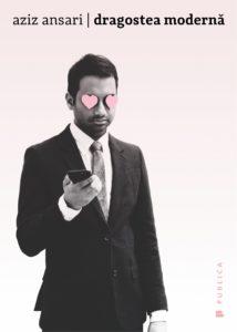 Dragostea moderna_editurapublica