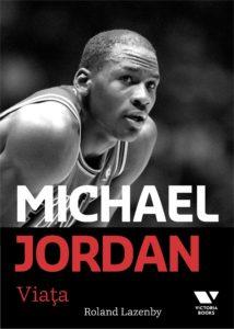 MJ_VictoriaBooks Publica