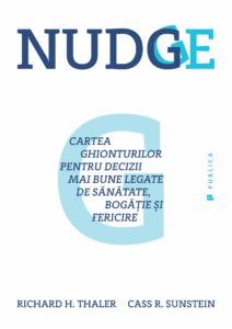 Nudge_edituraPublica