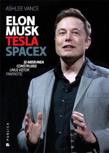 Biografia Elon Musk_edituraPublica