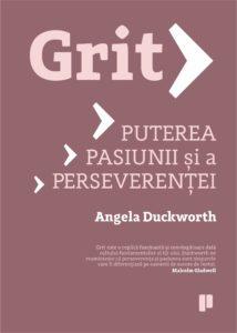 Grit_edituraPublica