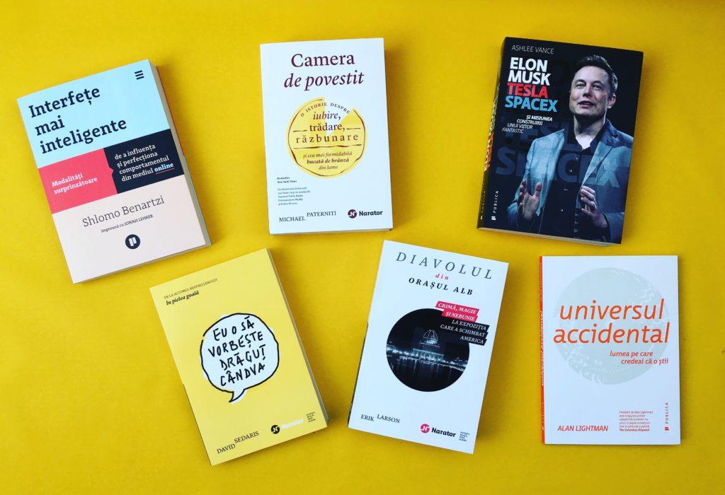 carti vacanta_publica