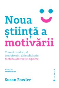 motivarea optima_publica