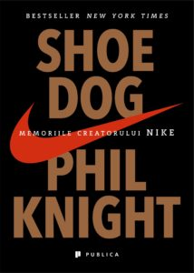 shoe-dog_editurapublica