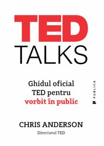 ted-talks_editurapublica