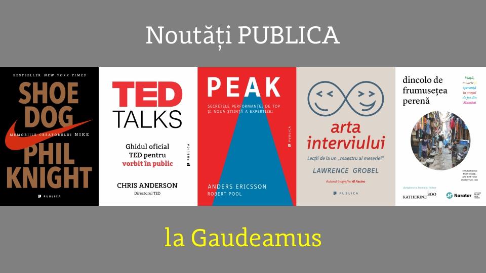 noutatipublica-la-gaudeamus