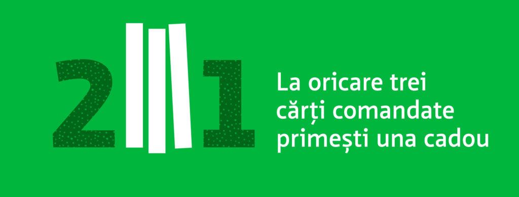 publica-12-01-828x3153x-01