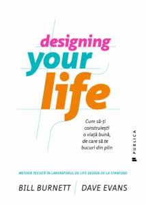 designing your life, stanford