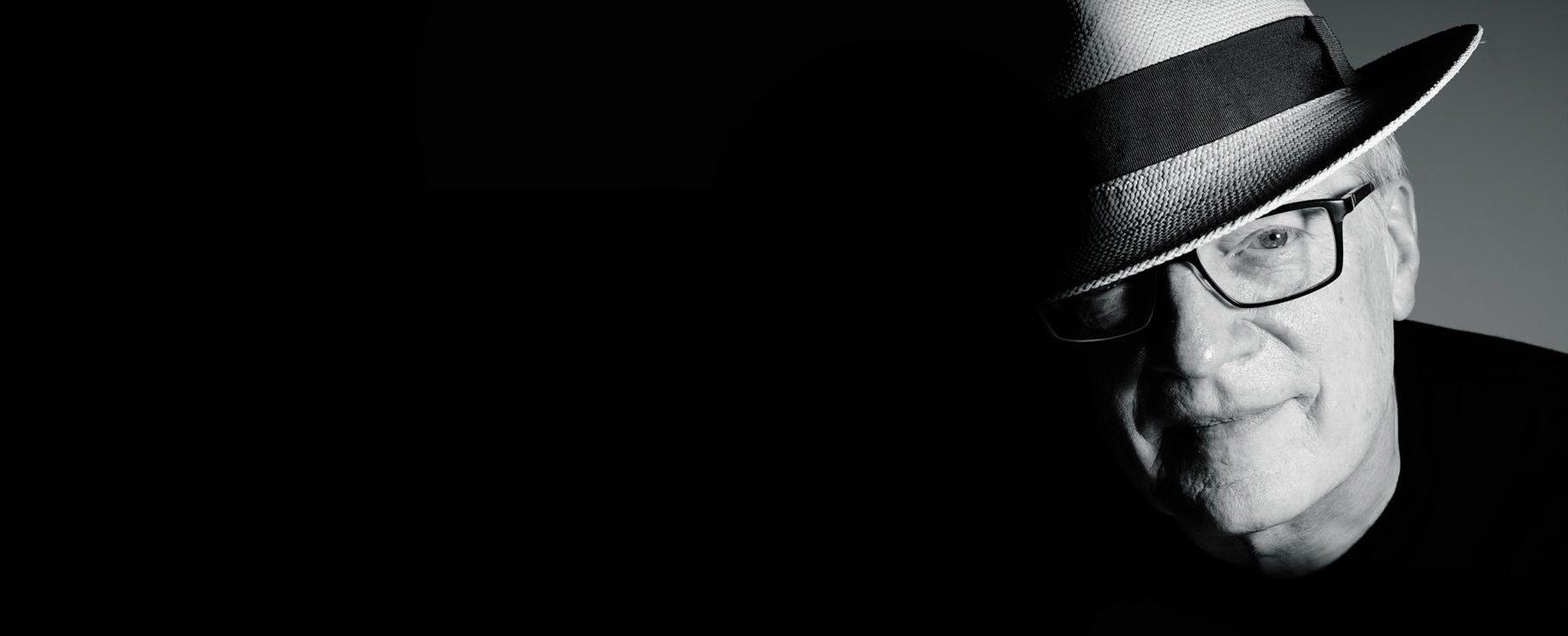 In memoriam Sir Ken Robinson